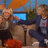 Help, I can't stop watching chat show interviews from the 00s