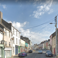 Man arrested in connection with discovery of cannabis factory in Co Limerick