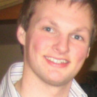 Government approves scoping inquiry into the hit-and-run death of Shane O'Farrell
