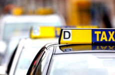 Man jailed for hijacking taxi and injuring garda during high-speed chase