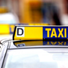 Man jailed for hijacking taxi and injuring garda during high-speed chase