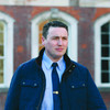 Garda Keith Harrison secures High Court order to halt internal inquiry into alleged misconduct