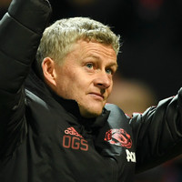 'It wasn't the right decision, to be fair. But you live and you learn' - Solskjaer on his ill-fated Cardiff stint