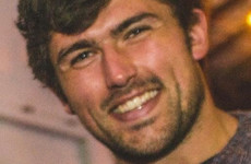 Search for missing Robert Murray stood down following discovery of body