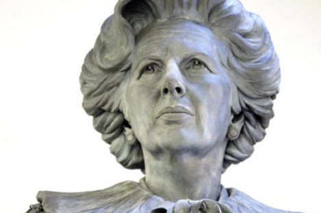 Plans for the statue were approved by the local council.