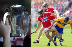 Cork-Clare league tie billed for bumper day of action at new venue including Harty Cup final