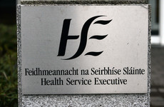 HSE initiates legal proceedings over 'fake' MyOptions unplanned pregnancy website