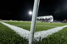 Column: PFAI ratings a welcome step towards winning pitch battles