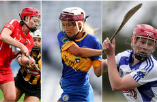 10 inter-county stars to look out for during the Ashbourne Cup this weekend