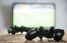 'Like an episode of Winning Streak': Video game loot boxes exposing children to gambling, Dáil hears