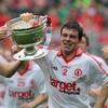 TV3 may retain cúpla focal for minor GAA finals