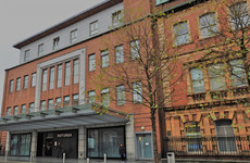 'The law is the law': Rotunda maternity hospital told to offer abortions up to 12 weeks, not 11