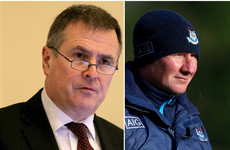 'I have tried several times but he is a very busy man' - Croke Park chief's efforts to contact Gavin