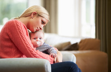 New study seeks first-time mothers in Ireland who experienced trauma during childbirth