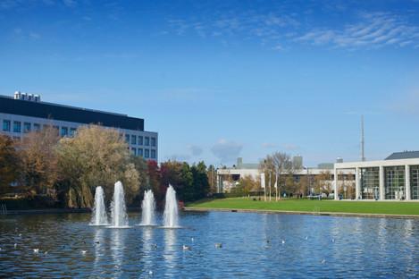 File photo. UCD.