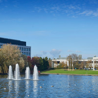 Two UCD staff members disciplined after allegations of sexual misconduct