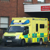 Ambulance staff announce three more days of strike action