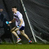 Laois ace O'Carroll posts 1-8 in UCD's quarter-final defeat of city rivals DCU