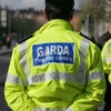 State cuts down on security costs for ministers' homes