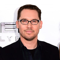 Queen movie director Bryan Singer's BAFTA nomination suspended over sexual assault allegations