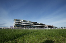 Thursday's horse racing meetings in Britain cancelled following equine flu outbreak