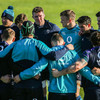 Farrell returns, hearts and minds to be won and more talking points from Ireland's XV to face Scotland