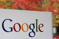 15 Google interview questions to make you feel stupid