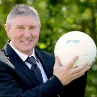 McHugh: 'Managers have an obligation to play good football'