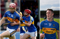 'It's a tough time' - 14 Tipperary hurlers on injury list and Sheedy rules out trio for 2019