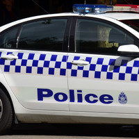 A Mayo woman has died in a car crash in Australia