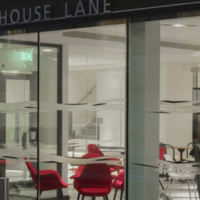 UK co-working space opens its first Dublin location: 5 things to know in property this week