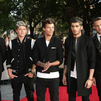 Singer songwriter brings copyright infringement action to High Court over One Direction song