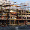 Number of homes built in 2018 rose by 25% compared to year previous