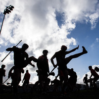 Limerick-Galway and Cork-Dublin semis in store as Fitzgibbon last four confirmed