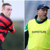 The Munster winning Ballygunner hurler and All-Ireland winning Ballyhale boss