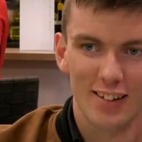 The nation is completely in love with Dan from Dublin after last night's First Dates Ireland