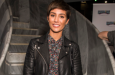 'I felt so guilty': Frankie Bridge flagged a common reaction to living with depression