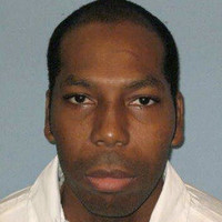 Alabama executed a Muslim inmate and refused his request to have an imam in the chamber