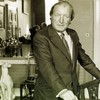 Apology after family denies Thatcher and Gaddafi were guests of Haughey