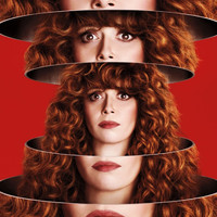 Everything you need to know about new Netflix show Russian Doll, according to the women who've watched