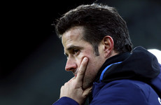 Everton must take some blame as beleaguered Marco Silva returns to Watford