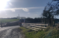 Quarry site in Kildare continues to be used despite High Court order