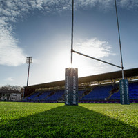 Leinster Senior Schools Cup quarter-final postponed due to outbreak of mumps
