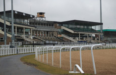 Racing Abandoned: What equine flu means for British racing and why Irish meets could profit from shutdown
