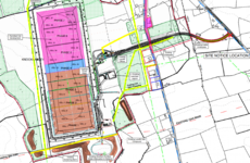 Concern over proposal for 'massive' increase in waste intake at Meath landfill