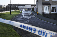 Victim of fatal Darndale shooting named as 39-year-old John Lawless