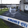 Victim of fatal Darndale shooting named as 39-year-old John Lawless