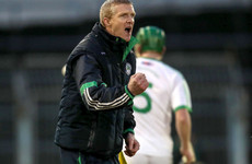 1-4 for Cody as Shefflin's Ballyhale hold off Ballygunner to book All-Ireland final place