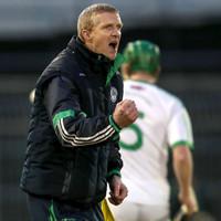 1-4 for Cody as Shefflin's Ballyhale hold off Ballygunner to book All-Ireland final place