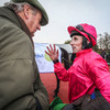 Advantage Point, All For Joy and Fauguernon make most appeal in Naas maiden hurdle